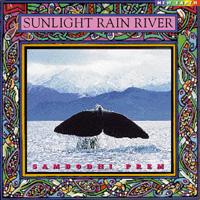 Sambodhi Prem - CD - Sunlight Rain River
