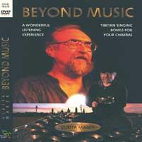 Vlasta Marek - CD - Beyond Music