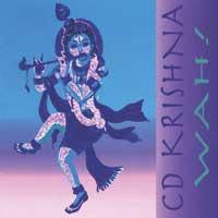 Wah!: CD Krishna