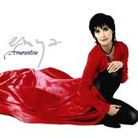 Enya - CD - Amarantine