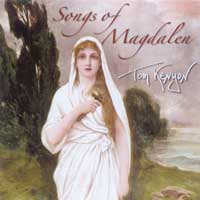 Kenyon, Tom 