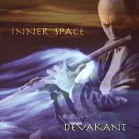 Devakant: CD Inner Space