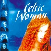 Celtic Woman: CD Celtic Woman