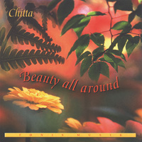 Chitta - CD - Beauty all Around