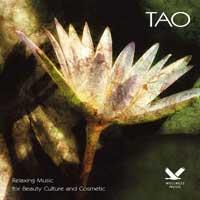 Dakini Mandarava - CD - Tao