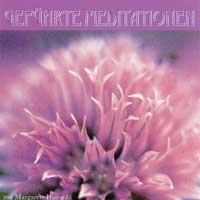 Margarete Hatesohl - CD - Geführte Meditationen