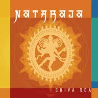 Various Artists  CD Nataraja