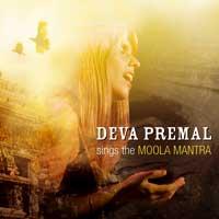 Deva Premal: CD Moola Mantra