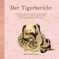 Shunryu Suzuki-roshi / Dietrich Wild: CD Der Tigerbericht (2CDs)