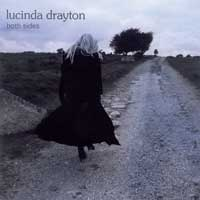 Lucinda Drayton (Bliss): CD Both Sides