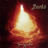 Jane Winther: CD Bardo