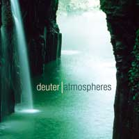 Deuter: CD Atmospheres