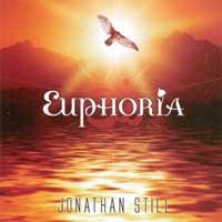 Jonathan Still - CD - Euphoria