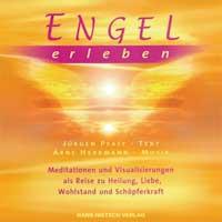 Engel erleben cd von j rgen pfaff arne herrmann 17 95 for Arne herrmann