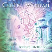 Bridget McMahon - CD - Celtic Woman