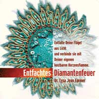Lysa Farmer Jean Dr. - CD - Entfachtes Diamantfeuer