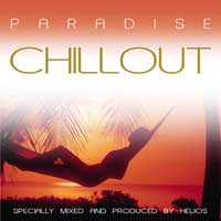 Helios - CD - Paradise Chillout