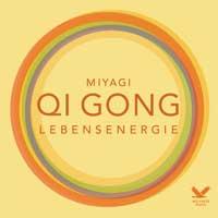 Miyagi - CD - Qi Gong