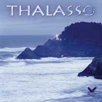 Miyagi - CD - Thalasso