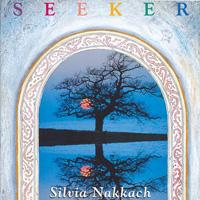 Silvia Nakkach: CD Seekers