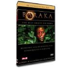 Ron Fricke & Michael Stearns - CD - Baraka (HD-DVD)