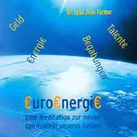 Lysa Farmer Jean Dr.: CD EuroEnergie