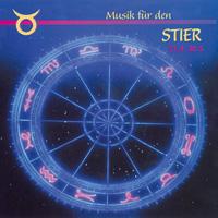 Sternzeichen CD - CD - Musik für den Stier