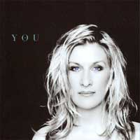 Bliss - CD - You
