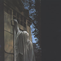 Dead Can Dance: CD Within the Realm of a dying Sun (3)