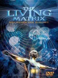 Bruce Lipton & Eric Paul - CD - The Living Matrix