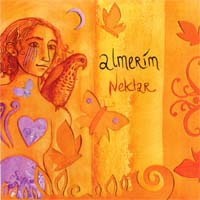 Almerim: CD Nektar