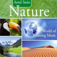 Arnd Stein: CD Nature