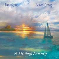 Devakant: CD A Healing Journey