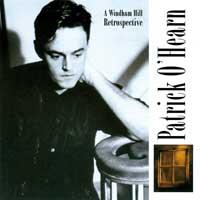 Patrick O'Hearn - CD - Patrick O'Hearn - A Windham Hill Retrospective (CD