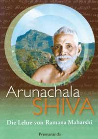 Premananda: DVD Arunachala Shiva