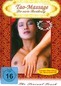 tantra massage kiel wahrheit fragen ab 18