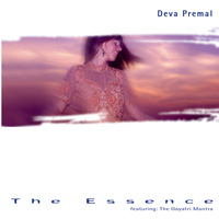 Deva Premal: CD The Essence