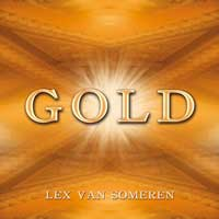 Someren, Lex van 