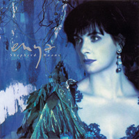 Enya - CD - Shepherd Moons