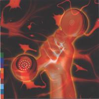 Peter Gabriel - CD - Secret World of Real World  2 CDs