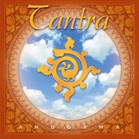 Anugama: CD Tantra