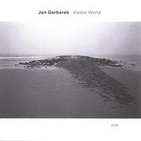 Jan Garbarek - CD - Visible World