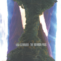 Lisa Gerrard - CD - Mirror Pool