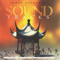 Sören Hyldgaard: CD Sound Tracks