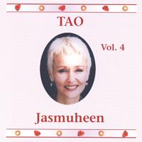 Jasmuheen - CD - TAO