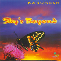 Karunesh: CD Sky's Beyond