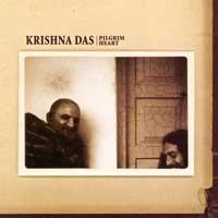 Krishna Das - CD - Pilgrim Heart