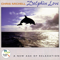 Christa Michell: CD Dolphin Love