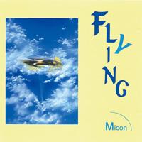 Micon: CD Flying