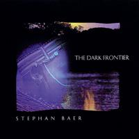 Stephan Baer: CD Dark Frontier